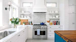an entertainer u0027s kitchen southern living