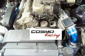 bmw z3 performance parts tuning auto bmw performance parts cosmo racing