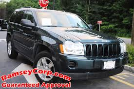 used 2005 jeep grand cherokee for sale west milford nj