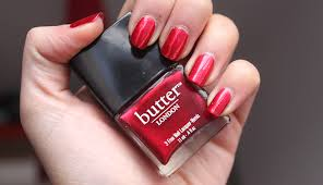 butter london knees up free shipping at nail polish canada