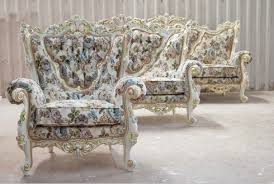 featured item u2013 victorian living room 609 victorian furniture