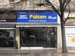 bureau de falcon bureau de change 82 edgware road bureaux de change
