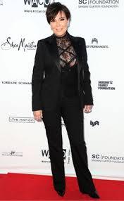Lori Loughlin Thong - kris jenner fur coat celebrities and their furs pinterest