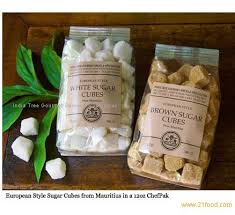 where to buy sugar cubes sugar cubes products united states sugar cubes supplier