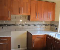 stupendous decorations advanced ideas for kitchen kitchen large size of stupendous decorations advanced ideas for kitchen kitchen backsplash tile ideas kitchen designs choose