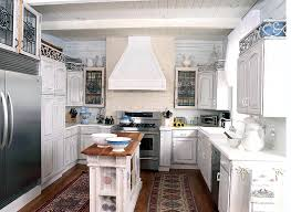 kitchen islands ideas layout impressive kitchen island simple remodel inspiration eling or