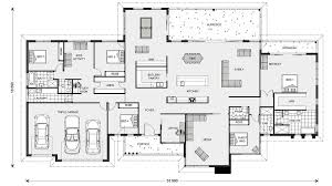 the bligh australian house plans 4 beds 1 bath i don t the bligh australian house plans 4 beds 1 bath i don t think so and i d swap the library and dining room house of dreams pinterest