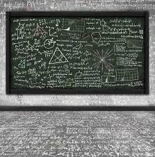 1 maths formula on chalkboard setsiri silapasuwanchai jpg 891 900