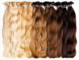 diy hair extensions diy hair how to take care of extensions bellatory