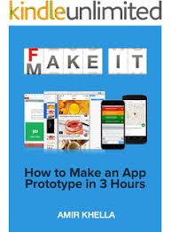 How To Make Fake Report Card - amazon com pretotype it make sure you are building the right it