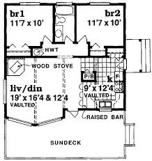 Where Can I Find Blueprints For My House 38 Best Games Images On Pinterest Minecraft Stuff House