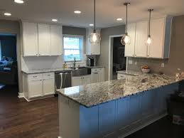 what hardware looks best on black cabinets what cabinet hardware finish should you choose