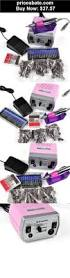 best 25 nail drill ideas on pinterest electric nail file nail
