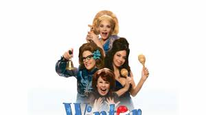 winter wonderettes a cast album of the hit holiday musical by