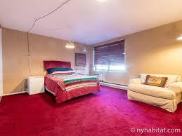 3 Bedroom Duplex by New York Roommate Room For Rent In West Village 3 Bedroom