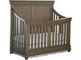 Easton 4 In 1 Convertible Crib Bassett Baby 4 In 1 Convertible Crib 5779 0421 Lauters
