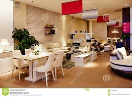Home Furniture Stores In Houston Texas 21 Innovative Home Office Furniture Outlet Yvotube Com