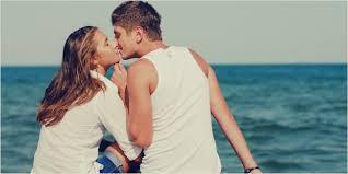 6 cara berciuman yang membuat suami puas vemale com