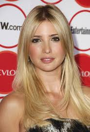 45 undercut hairstyles with hair tattoos for women ivanka trump