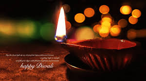 2017 latest happy diwali images wallpapers full hd u0026 messages