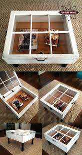 Christmas Coffee Table Decoration Ideas by Side Table For Living Room Side Table Decor Ideas Outdoor Side