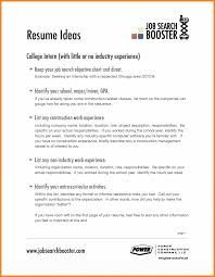 cashier resume examples 7 about 2017 latest general cv cashier resumes about 2017 latest general cv resume example how to typing examples of resume objectives sample regarding 89 appealing good examples of resumes png