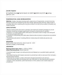 entry level sales resume pharmaceutical sales resume entry level pharmaceutical sales