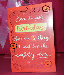 romantic birthday cards for him all wishes message wishes card