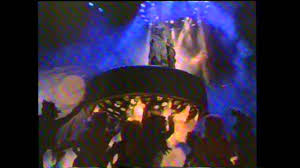 cats broadway musical theatre tv commercial youtube