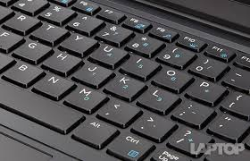 how to turn on keyboard light dell dell latitude e7250 review full review and benchmarks