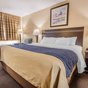Comfort Inn Port Orchard Wa Comfort Inn On The Bay 2017 Room Prices Deals U0026 Reviews Expedia