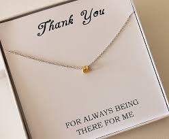 wedding gift for friend wedding gifts for best friend girl wedding ideas