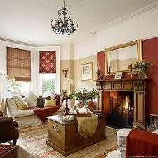 the 25 best burgundy room ideas on pinterest maroon bedroom