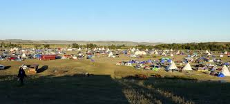 Standing Rock Reservation Map Why The Struggle At Standing Rock Is Bigger Than One Pipeline