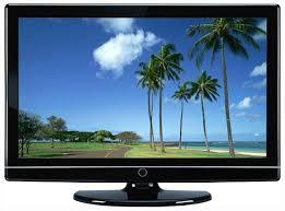 black friday sale tv flat screen 1172 best television images on pinterest television flat screen