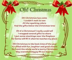 merry christmas rhymes prayers u0026 blessings 2017
