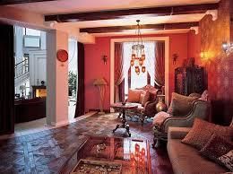 Turkish Interior Design Turkish Mosaic Style Interior Design Mosaic Turkish Lamps