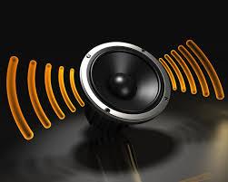 wireless home theater surround sound going wireless on surround sound toronto home theater