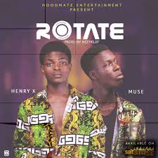 download mp3 muse download mp3 henry x rotate ft muse 042coded