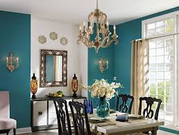 Kichler Dining Room Lighting Hayman Bay Dining Room Lighting Gallery