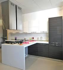 Esempi Cucine Ikea by Ikea Cucine Angolari Ideas Harrop Us Harrop Us
