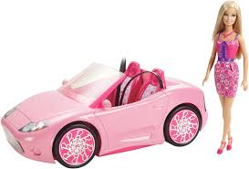 barbie corvette remote control barbie doll car shop for other barbie products diy