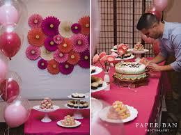 korean birthday josephine s dohl celebration los angeles photographer