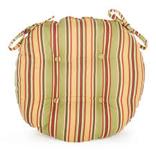 Patio Furniture Cushion Covers - 16 round bistro chair cushions chairdsgn com