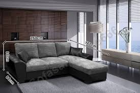 Small Corner Sofa Bed With Storage Corner Sofa Bed Dylan Jumbo Cord Corner Sofa Sticker Rio Ivory
