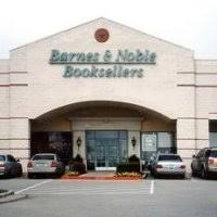 Barnes Noble Austin Barnes U0026 Noble Booksellers Westlake Events And Concerts In Austin