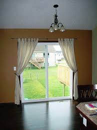 simple mobile home sliding patio doors home design great fancy and