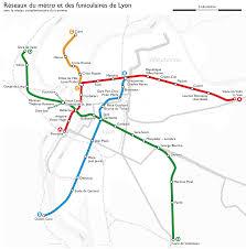 Hk Rhône Alpes à Vénissieux Lyon Metro Wikiwand