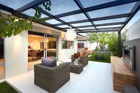patio roof design plans deck roofing ideas inside idea 16 vitrines