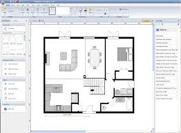 download create a floor plan for a house adhome